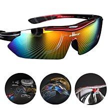 TORE 偏光 抗UV眼鏡附近視框 偏光眼鏡 運動眼鏡 太陽眼鏡 自行車眼鏡 自行車用品 墨鏡 方程式單車 AC