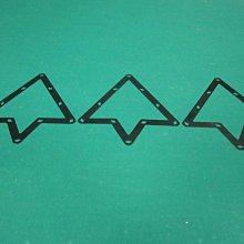 全揚撞球  MIT排球紙(單張賣) (10號球)-撞球桿-撞球杆