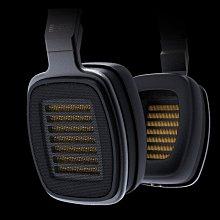 代購 德國 HEDD Hedd phone 頭戴式 HiFi 發燒 有線耳機 氣動單元 可面交