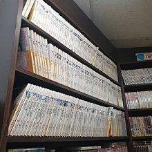 《文藝言情小說 超質福袋》采花系列古裝22本279元 不挑書隨機出貨【超級賣二手書】
