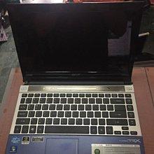 【冠丞】宏碁 ACER 3830TG 13.3吋 i5-2410m 2G 500G 筆電 筆記型電腦 NB-B2007