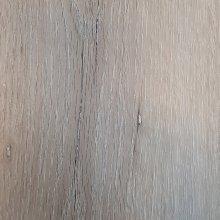 美國精品地板 BS HOME~SPC石塑防水地板~德魯斯