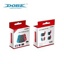 Switch 主機 小手柄五合一 連接件套裝 DOBE產品 廠家直銷