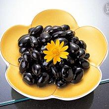 【免煮小菜】養生佃煮黑豆(蜜汁黑豆) / 約200g ~擁有豐富胺基酸,不飽合脂肪酸,花青素~有黑色黃金之稱~