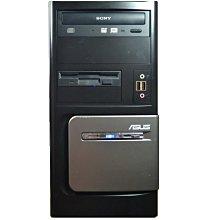 Win98 作業系統電腦主機〈適刻印、商業/工業使用〉主機穩定價廉、另有Win xp機種都歡迎『即時通』洽詢