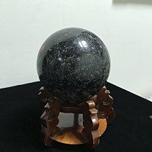 黑碧璽 /(電氣石)黑碧璽 聚能量之石/五行屬水色黑
