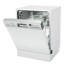 櫻花牌E7682☆60cm☆110V☆半嵌式☆洗碗機