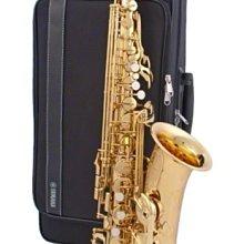 【六絃樂器】全新 Yamaha YAS-480 中音薩克斯風 / 現貨特價