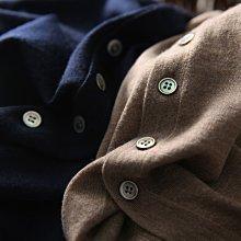 薄款針織開衫~~艾菲兒=現貨、韓版、預購