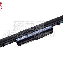 現貨全新ACER宏碁ASPIRE 3820T-334G50N 374G32NKS 374G50NKS電池-011