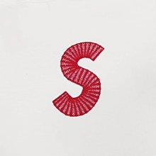 美國正品supreme潮牌2020AW秋冬新款accumulation logo hoodies男女連帽外套衛衣