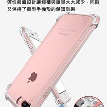 最防摔 加厚四角防摔氣墊 空壓殼 PIXEL4 XL GOOGLE 透明防撞殼 手機殼
