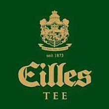 德國百年茶品皇家 Eilles Tea花草茶系列/頂級茶葉 共25款 - 可任選2款(免運)每款50個茶包共100入
