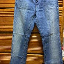 POLO JEANS COMPANY 牛仔褲(女)全新商品