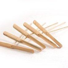 【晨豐商行】高品質 木製竹蜻蜓‧造型竹蜻蜓/台製/保證會飛/可彩繪 竹蜻蜓-原色-10元