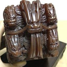 原石雕刻 /龍璽 擺件藝品