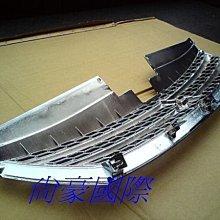 三菱 OUTLANDER-08~09 全新 水箱罩