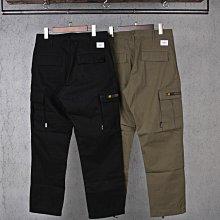 【HYDRA】Wtaps Jungle Stock Trousers Cordura 工作褲 軍褲 口袋【WTS135】