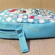 三麗鷗 東京晴空塔 凱蒂貓 HELLO KITTY 晴空塔 天空樹 相機包 收納包 可掛式 拉鍊包日本抽抽樂限定  日貨
