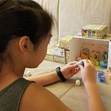 角落生物樹屋疊疊樂桌遊擺飾一組6款 預購