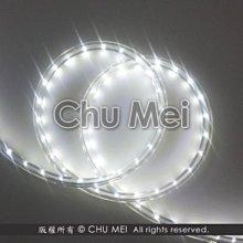 220V-白光LED二線3528水管燈50米 - led 燈條 非霓虹 彩虹管 聖誕燈 水管燈 條燈 軟條燈 圓二線