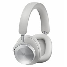 可自取 視聽影訊  B&O BeoPlay H95 主動降噪 無線藍牙 耳罩式耳機 遠寬公司貨
