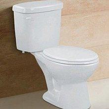 台中興大水電衛浴設備-含安裝舊換新廢棄物清運4000,DSKY龍天下馬桶cs130/cs140整組