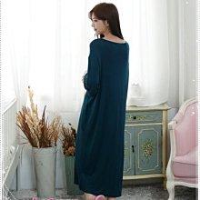 [瑪嘉妮Majani]中大尺碼睡衣-棉質居家服 睡衣 舒適好穿 寬鬆  加長 有特大碼 特價349元 lp-203