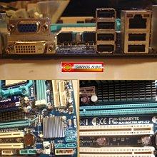 技嘉 GA-MA78LMT-S2 ( AM3腳位 / AMD 760G 晶片/ 2*DDR3 / 內建顯示 / 渦輪增壓
