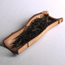 【自在坊】手工茶則 手作精模茶則 竹制茶則 茶道配件 茶匙茶剷 功夫茶具 茶藝茶道六君子 茶具