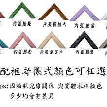 拼圖專賣店 日本進口拼圖  03-916(300片拼圖 新世紀福音戰士 Ray )