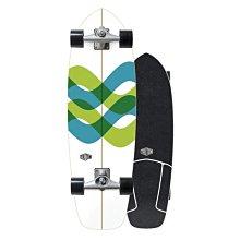 衝浪滑板 Carver | Triton Signal 31
