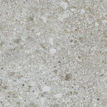 【HS磁磚衛浴生活館】國產仿天然石磁磚 洗石面磁磚 湯屋車庫磚浴室陽台騎樓 數位噴墨 止滑磚