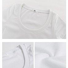特價到5/29 調回原價690 舒適 親膚 無負擔  U領T恤 簡約舒適素面上衣 艾爾莎 【TAE6451】