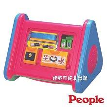 °✿豬腳印玩具出租✿°日本People.新趣味聲光遊戲機~預約2020/01/25