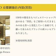 【正光興貿易】『日本原裝總代理』黑箔127MM 100片/包