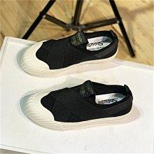 DANDT 貝殼頭鬆緊帶潮流休閒鞋(20 JUL S-699)同風格請在賣場搜尋 SGS 或 韓國鞋款