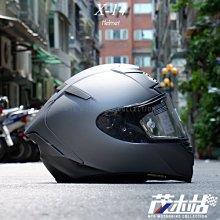 ❖茂木站 MTG❖ SHOEI X-14 全罩 安全帽 內襯全可拆 頂級 X14 2020。消光深灰色
