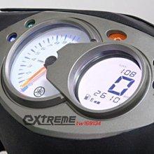 [極致工坊] 勁戰各車種直上 RSZ GTR 新勁戰 五期噴射儀表 轉速表電路 轉換線組 波形轉換器