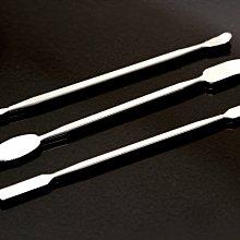 [MS]手機平板筆電拆殼工具10件組, 精選 6金屬 + 4 塑膠實用組合 (拆機棒, 撬棒, 三角片)