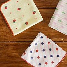 京都 【ハンカチベーカリー】日本製 趣味造型 小手帕