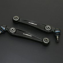 承富 Hardrace 前下 三角架-後 硬橡膠 鐵套 BMW X 系列 X5 E70 專用 Q0740