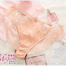 [瑪嘉妮Majani]日系中大尺碼- 歐美專櫃內褲 中高腰 加大尺碼 現貨 特價99元 pt-315