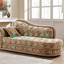 327-5艾蜜莉貴妃椅(台北縣市包送到府免運費)【蘆洲家具生活館-3】