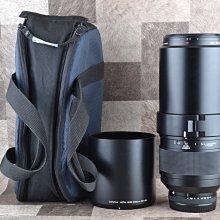 【品光攝影】Contax Tele-APOtessar T* 350mm F4 for 645 寄賣品 #CX0420