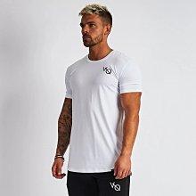 《臥推200KG》(現貨 S ) Vanquish Fitness 英國 健身 運動 休閒 潮流 下標當天出貨
