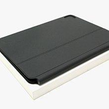 【蒐機王3C館】Apple iPad Magic Keyboard 11吋 巧控鍵盤【可用舊機折抵購買】C1278-2