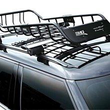 DIP 3D 卡固 車頂 行李 置物盤 Audi Q7 全車系 通用 RR-1535-S