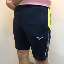 *wen~怡棒壘 MIZUNO 19年下 針織練習短褲(32TB950614)~現貨特價640元 下單前先詢問