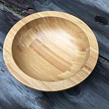 竹藝坊-(B04)竹碗系列/沙拉碗/兒童碗/木碗/小菜碗碟/擺盤裝飾/乾料裝飾盤